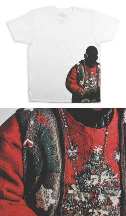 http://www.fasinfrankvintage.com/shop-online/faiforiginals/faif-notorious-christmas-tshirt/