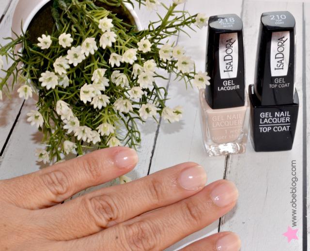 Isadora_Gel_Nail_Lacquer_qué_descubrimiento_perfumerías DOUGLAS_04