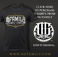 OG FAMILY