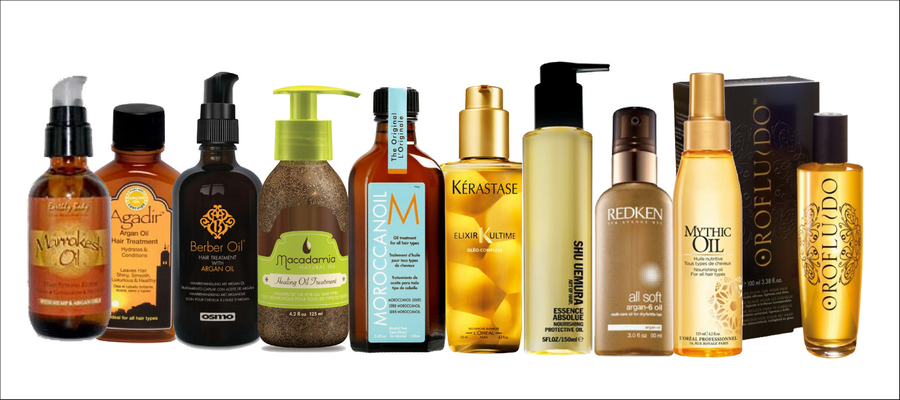 argan+oil+based+products.png