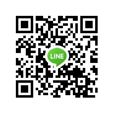 LINE ID : whoknown.com