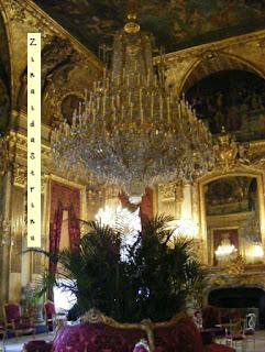 luvru_apartamentul-lui-napoleon-iii_sala-de-muzica-si-conversatie