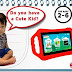 Myteach Cute Kid 2014 Contest: Win prizes worth up to RM5,000 including KinderTabs and an iPhone 6!