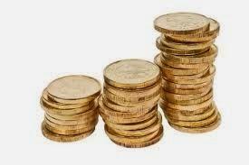 salários iniciais setor privado e público