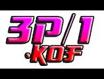 3p/1-Kof