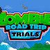 Zombie Road Trip Trials v1.1.3 Apk Mod [Money]