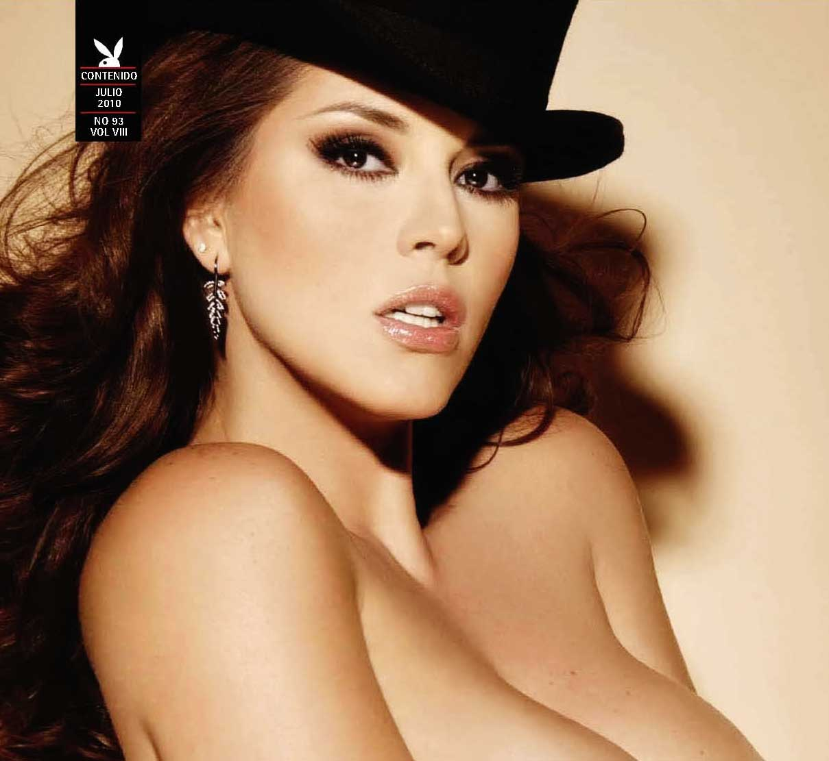 Video De Sexo De Alicia Machado