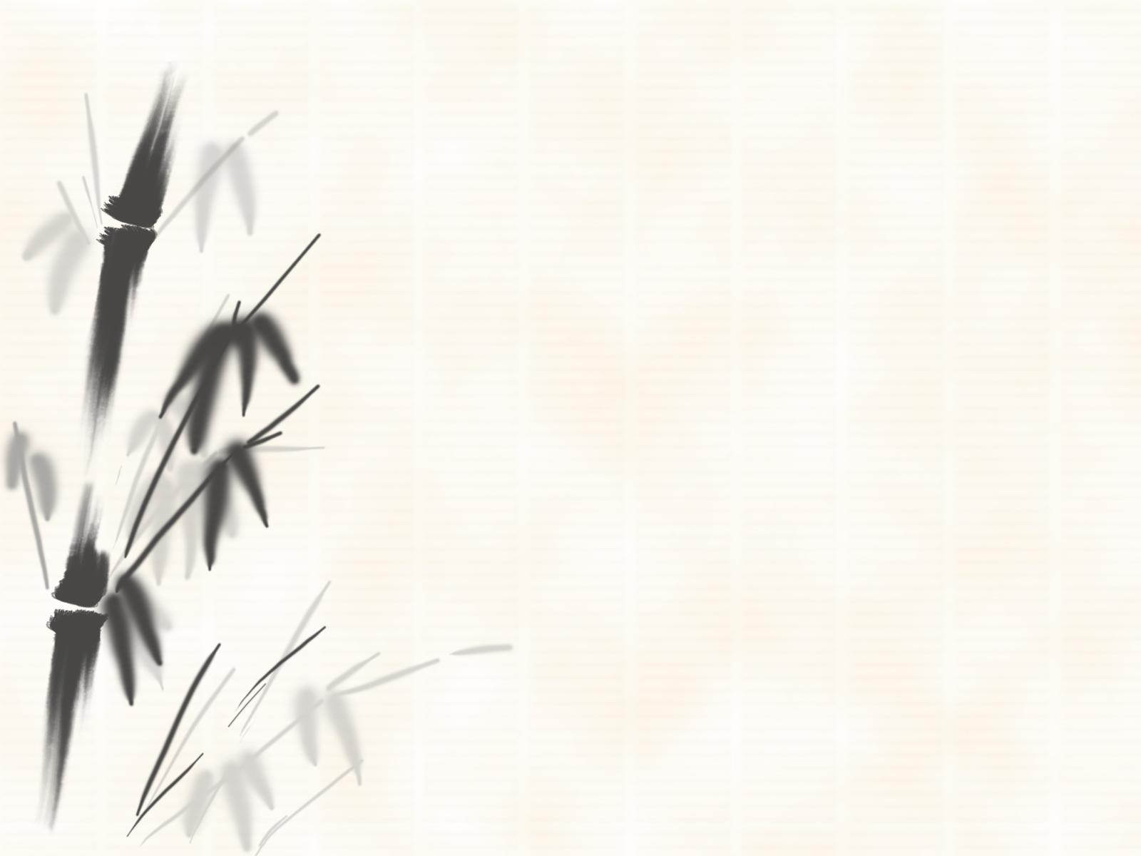 http://3.bp.blogspot.com/-_JdqZzjJQn0/Tq0MT4vSgpI/AAAAAAAABeE/fJ7igkWChYw/s1600/Sumi_e_Bamboo_Wallpaper_by_Mattski.jpg