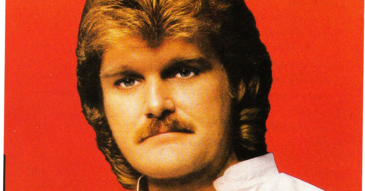 Ricky Skaggs Your Old Love Letters