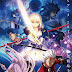 [Reseña Anime] Fate Stay Night: Unlimited Blade Works.