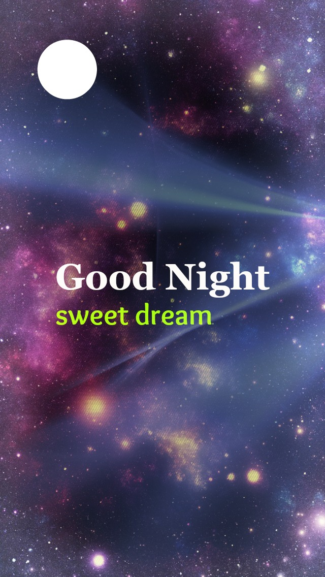 New type good night wallpapers free download for mobile fb cover art good night voltagebd Choice Image