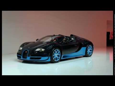 bugatti veyron 16 4 grand sport vitesse 16 silindir 4 eker l ks otomobil zellikleri ve tan t m. Black Bedroom Furniture Sets. Home Design Ideas