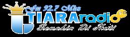 Radio Tiara Fm Sampang - Cilacap