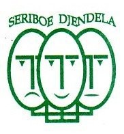 TEATER SERIBOE DJENDELA - Komunitas Senthong