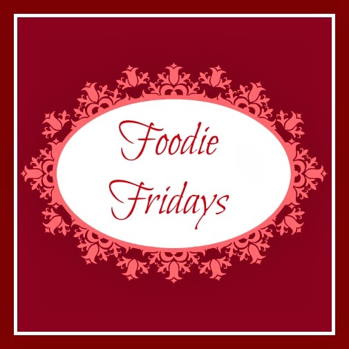 foodie fridays hickory ridge studio