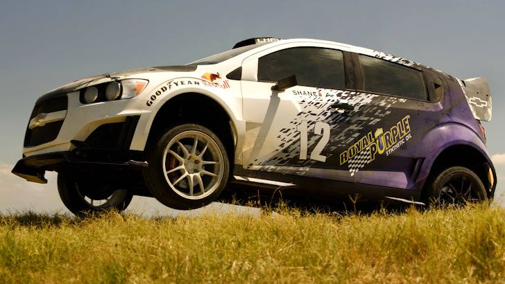 Sonic Rs Rally Transformers 4 Car
