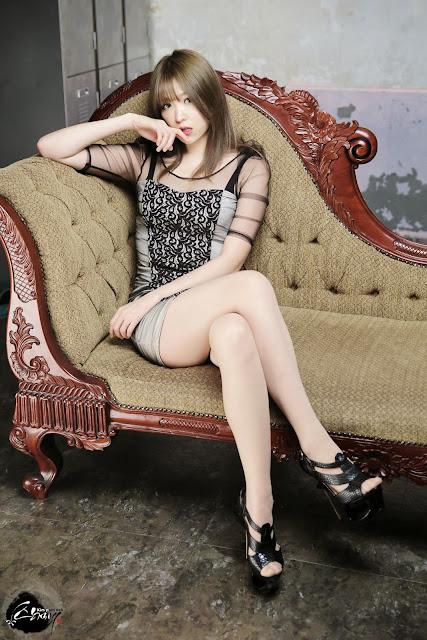 2 Lee Eun Hye - very cute asian girl-girlcute4u.blogspot.com