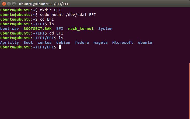 Ubuntu: unire in un solo comando apt-get update e apt-get upgrade