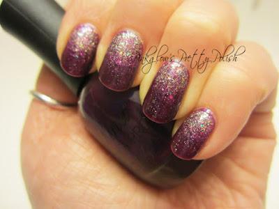Nina-ultra-pro-purple-reverse-glitter-gradient.jpg