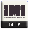 IM1 TV Live Streaming