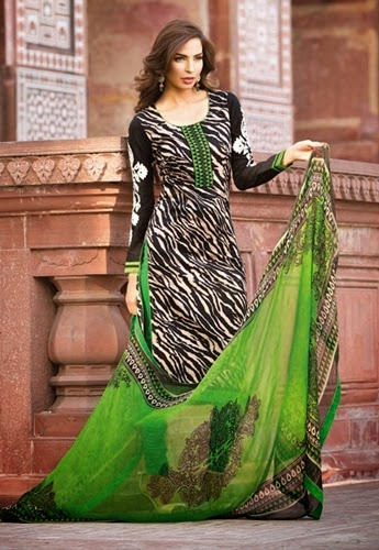 Designer Pakistani Clothing On Facebook Pakistani Boutique Dresses