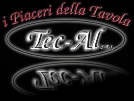 Tec-Al srl