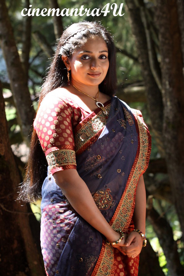 Labelskavya Madhavan Hot Show In Sareekavya Madhavan Hot South Indian Actresskavya Madhavan Hotkavya Madhavan Navel Showkavya Madhavan Hot Bodykavya