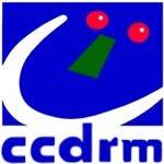 CCDRMarconi