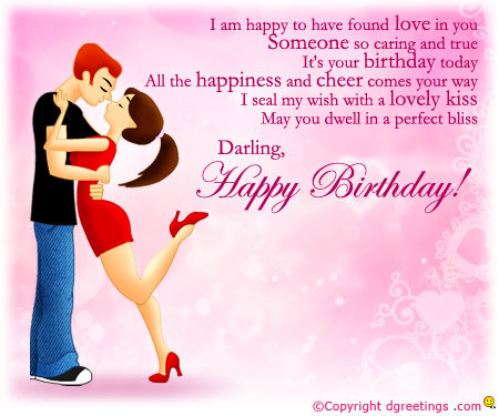 ... Collectibles and Gifts: Elegant Handmade Birthday Cards For Boyfriend