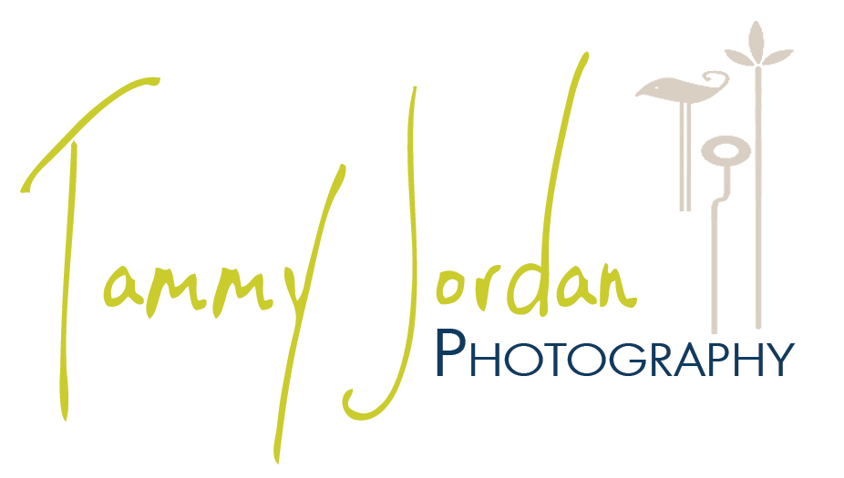 Tammy Jordan Photography