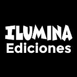 Ilumina Ediciones