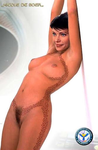 Brunete Porn Apa Artinya