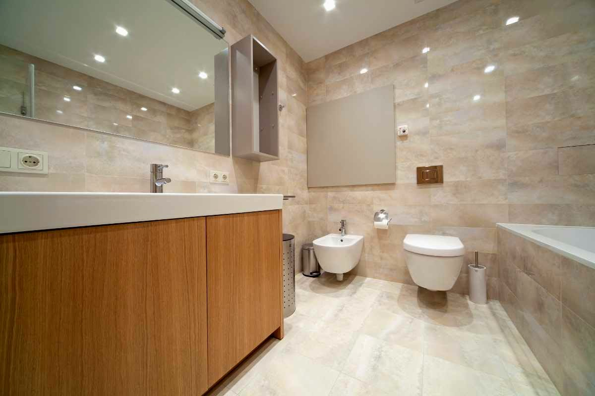 Small Bathroom Remodeling Guide remodeled bathroom pictures | bathroom gallery