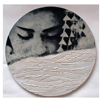 La meva ceràmica