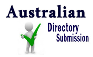 Instant Approval Directory Sites