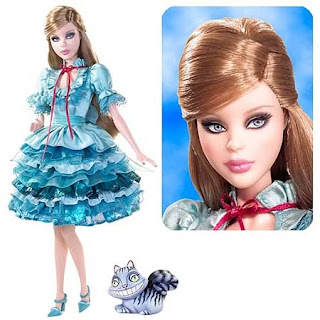 Barbie MakeUp Dress Up Games Barbie Princess Charm School Barbie Movie Game