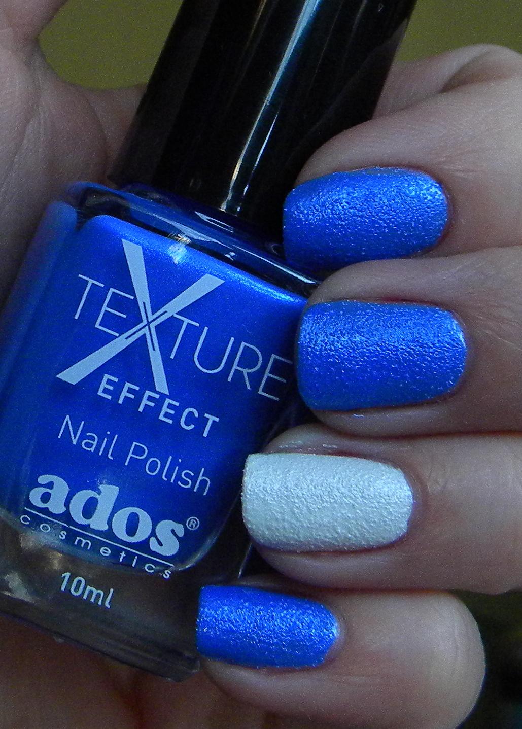 Ados Texture Effect 05 i 01