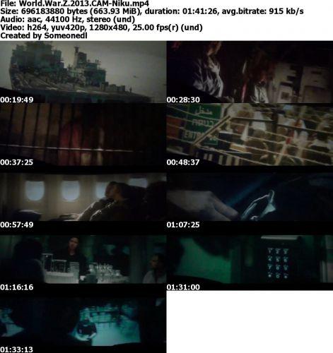 World War Z Imdb Plot Rajesh Khanna Film Sacha Jhoota