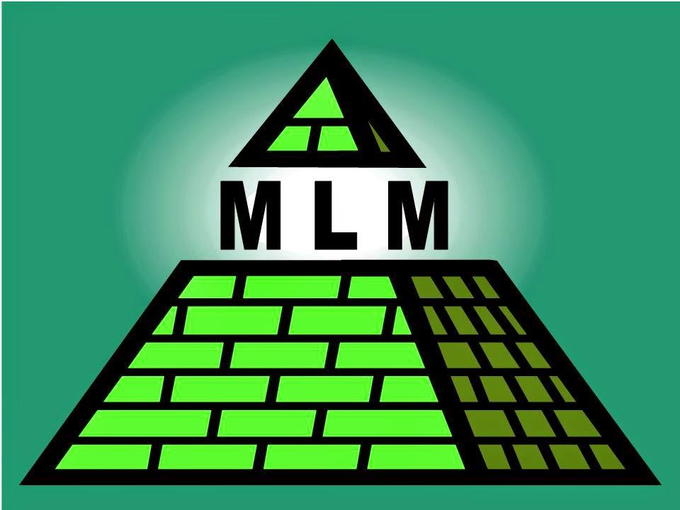Keberhasilan Menjalankan Bisnis MLM
