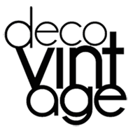 DECO VINTAGE