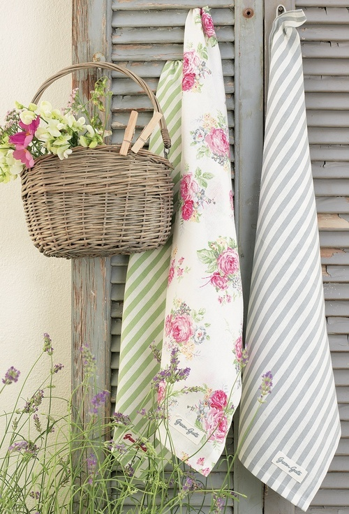 free living day 1May - shabby&countryLife.blogspot.it