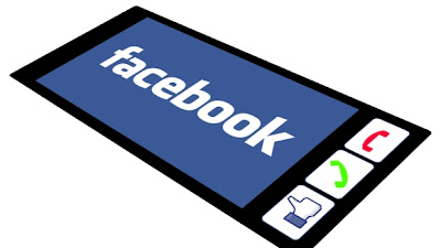 Facebook Phone to be a reality on April 4, 2013, HTC and Facebook hope for a gamechanger