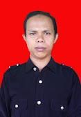 Guru Kelas V 2007-2012
