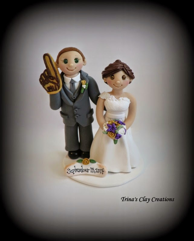 https://www.etsy.com/listing/181573698/wedding-cake-topper-custom-cake-topper?ref=shop_home_active_6&ga_search_query=sports
