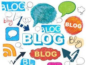 Mes blogs préférés #4