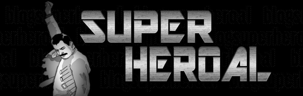 SuperheroAL