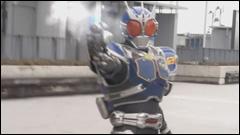 assistir - Kamen Rider Decade 12 - online