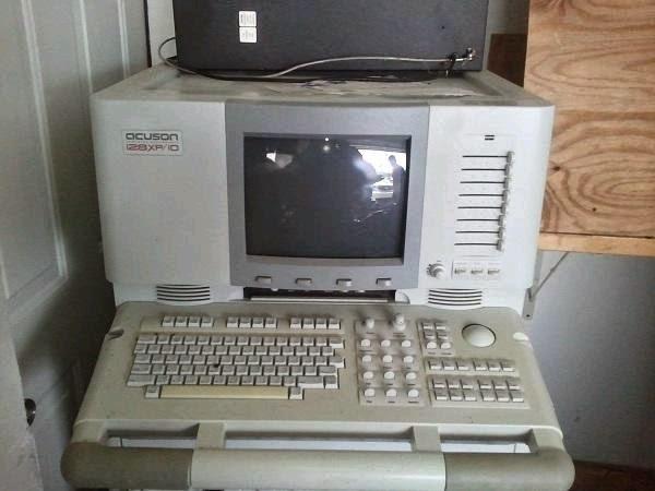 SONICHI S7000 MANUAL