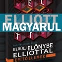 Elliott elmélete magyarul:
