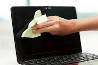 cara merawat laptop acer, asus, hp, toshiba, lenovo